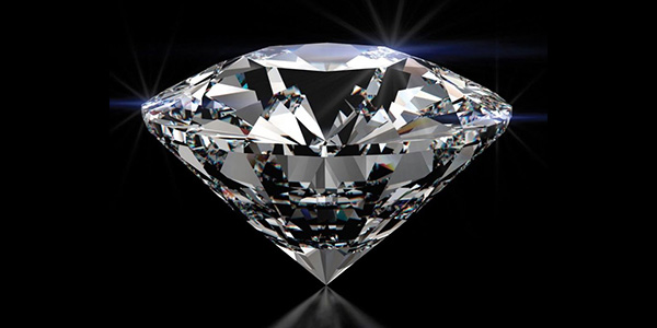 WE SELL CONFLICT FREE DIAMONDS